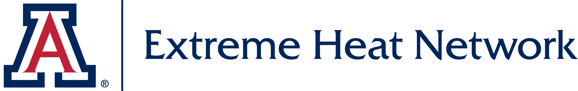 Heat | Home